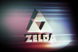 jb_zelda_full
