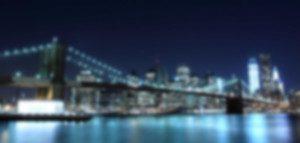 parallax_bridge_blur