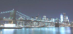 parallax_bridge_light