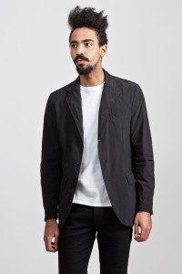 aspesi-jacket-blazer-nylon-black002