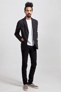 aspesi-jacket-blazer-nylon-black003
