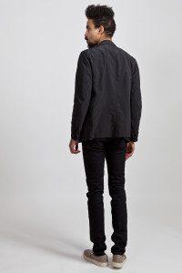 aspesi-jacket-blazer-nylon-black005