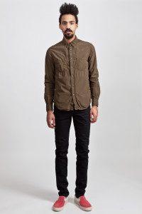 aspesi-jacket-shirt-olive001