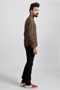 aspesi-jacket-shirt-olive004
