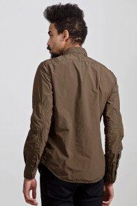 aspesi-jacket-shirt-olive005