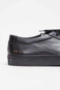 cp-sneaker-black002