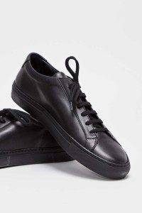 cp-sneaker-black006