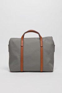 mismo-bag-grey005