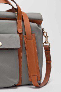 mismo-bag-grey007
