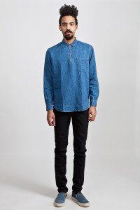 ol-jeans-shirt001