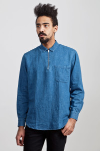 ol-jeans-shirt002