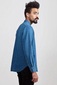 ol-jeans-shirt004