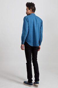 ol-jeans-shirt005