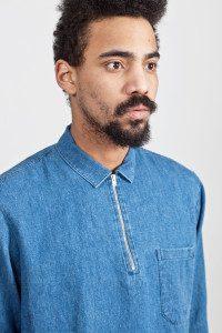 ol-jeans-shirt006