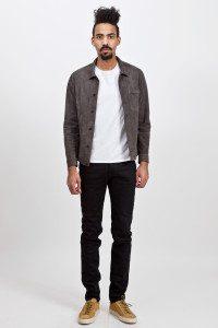 ol-suade-jacket-grey001