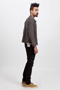 ol-suade-jacket-grey003