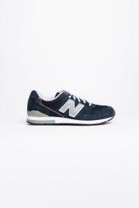 nb-bluegreenish001