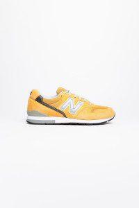 nb-yellow001