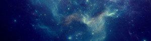 slider_bkg_nebula