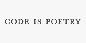 code_is_poetry_featured