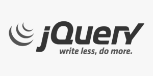 jquery_featured