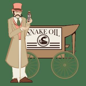 Snake_Oil (1)