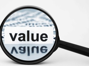 Why You Should Never Rely on Free Website Valuations